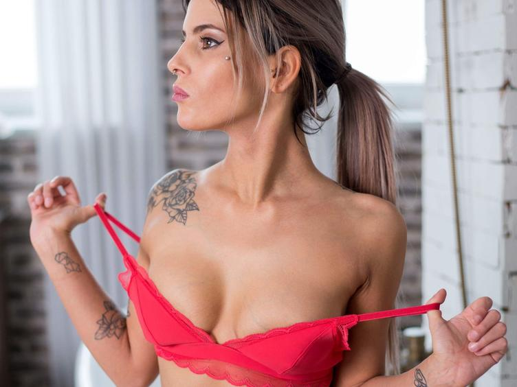 I`m a horny kinky girl. If you like my pictures and wanna have some hard sweaty sex then you will be in the right place: Take care. Peace
