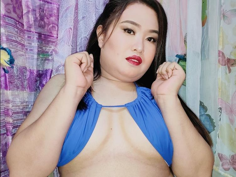 im Aileen , i have some more pounds on me but im really hot and horny all the time, lets play