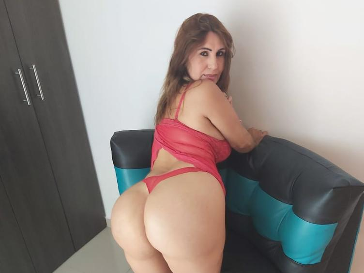 Welcome  Make me squirt, make me jerk off furiously and come, over and over and over again, until my body can`t take it anymore  I want to be your lust, I want to be your sexual sin and I know that I can give you much more, Come! join me, let`s meet, and then let`s do some delicious things.